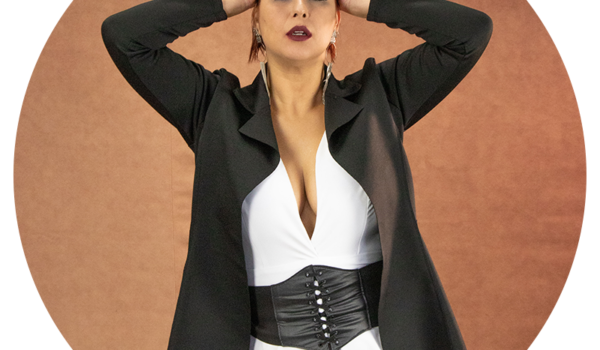 Gisele Xavier